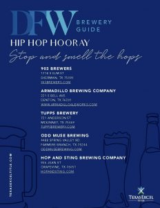 brewery guide front page